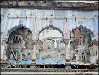 Khazanchi_Haveli_Shahjahanabad