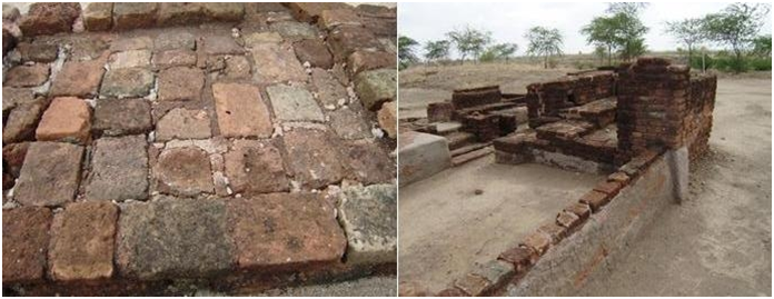 Brick_Constructions_in_Lothal