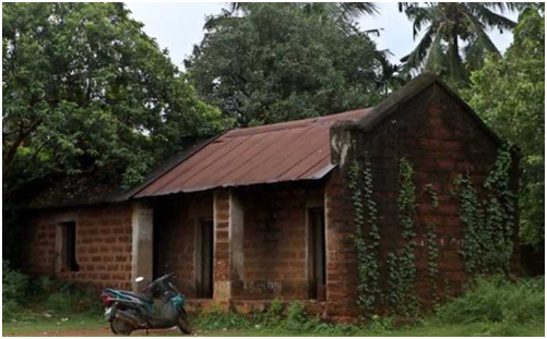 Colonial_Dak_Bungalow_Bhubaneshwar