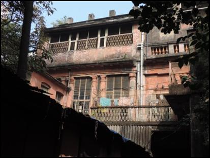Colonial_period_Native_Residence_Kolkata