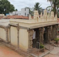 heritage-image